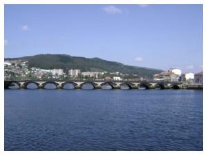 puenteoburgo